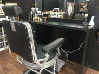 Barberistas - 2