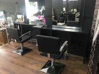Barberistas - 10