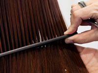 Bobozero Cut Line Parrucchieri - 5