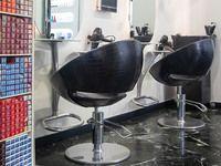 Bobozero Cut Line Parrucchieri - 4
