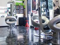 Bobozero Cut Line Parrucchieri - 2