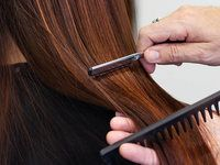 Bobozero Cut Line Parrucchieri - 10