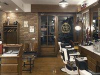 Barber 27 - 2