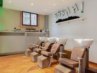 C38 Salon & Spa - 12