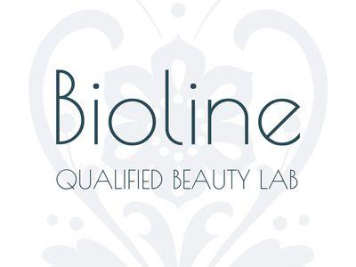 Bioline - 1