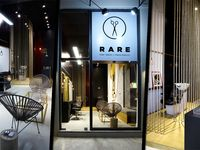 Rare Hair Salon - 16
