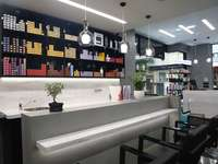 Hair Way Color Specialists - Κολωνάκι - 4
