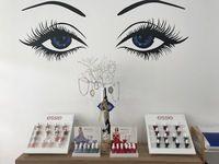 Bels Nails & Beauty - 4