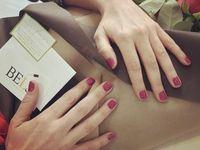 Bels Nails & Beauty - 14