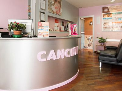 Cancun Centro Benessere - 1