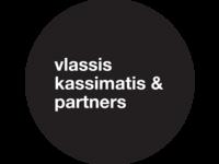 Vlassis Kassimatis & Partners - 2