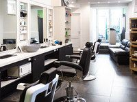 Swoosh Hairdressing - 15