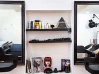 Swoosh Hairdressing - 15