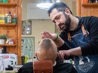 Alessandro Skill Barber (gonnesa) - 18