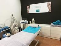 Thalasso Estética Y Salud - 2