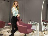 Helma Brow & Beauty - 17