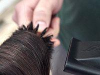 Md Morgante Biodynamic Hair Lab - 11
