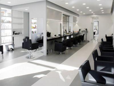 Solidani Salon Monteverde - 1