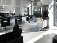 Solidani Salon Monteverde - 4