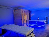 Thai Massage Αρμονία σώματος - 12