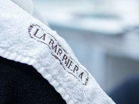 La Barbiera Bologna - 5