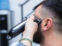 La Barbiera Bologna - 17