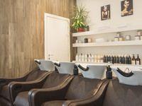 Sand Hair Salon - 4