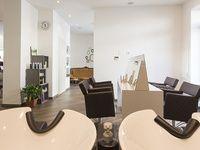 Sand Hair Salon - 13