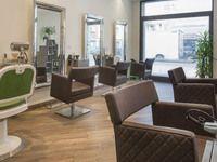 Sand Hair Salon - 2