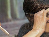 Monica Bossalini Hair Style & Beauty Shop - 4