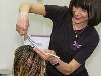 Monica Bossalini Hair Style & Beauty Shop - 12