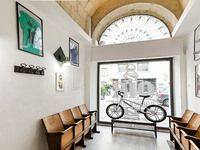 Oir Barber Shop Sassari - 3
