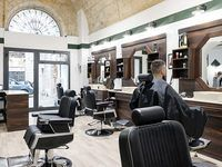 Oir Barber Shop Sassari - 5