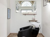 Oir Barber Shop Sassari - 10