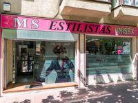 Ms Estilistas Mejorada - 21