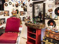 Barbershop The Original - 4