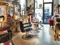 Barbershop The Original - 14