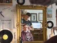 Barbershop The Original - 2
