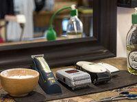 Barbershop The Original - 5