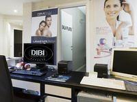 Beauty Center - 5