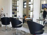 Cangialosi Hair Studio - 10
