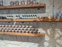 Tadpole Barber Shop - 11
