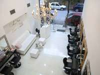 Masters Hair Salon - 3