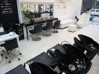 Masters Hair Salon - 4