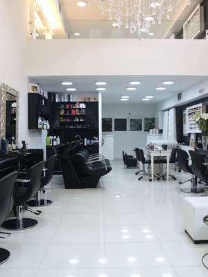 Αξιολογήσεις Masters hair salon,Αθήνα | Κριτικές πελατών