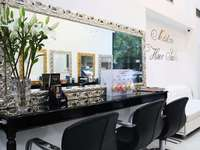 Masters Hair Salon - 15