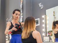 Valentina Disca Parrucchieri - 11
