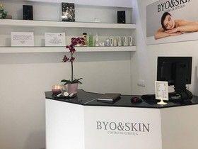 Byo & Skin