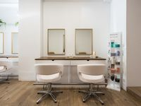 Menta Beauty Place Orense 37 - 13