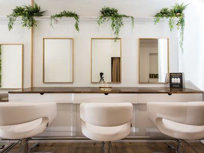 Menta Beauty Place Orense 37 - 1